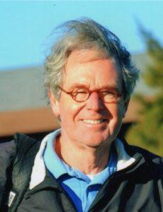 Prof Hans Arendzen, MD, PhD