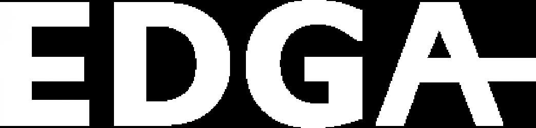 EDGA Player Profiles
